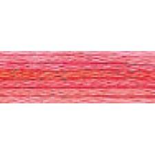DMC perlé 5 - kleurvariaties 4190