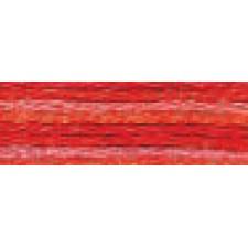 DMC perlé 5 - kleurvariaties 4200