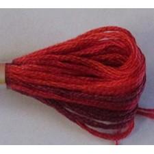 DMC kleurvariaties 4205