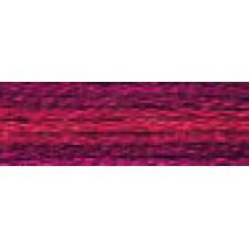 DMC perlé 5 - kleurvariaties 4210