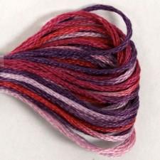 DMC kleurvariaties 4211