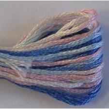 DMC kleurvariaties 4214