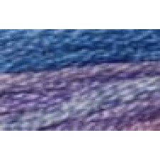 DMC perlé 5 - kleurvariaties 4215