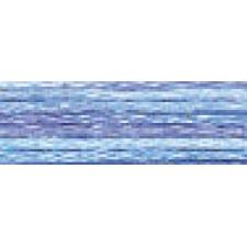 DMC perlé 5 - kleurvariaties 4220