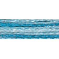 DMC perlé 5 - kleurvariaties 4230