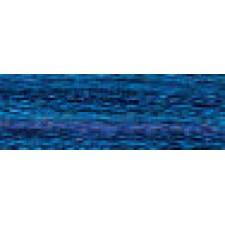 DMC perlé 5 - kleurvariaties 4240