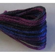 DMC kleurvariaties 4245