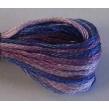 DMC kleurvariaties 4250