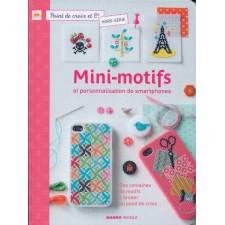 Mini-motiefjes smartphones- Mini-motifs smartphones