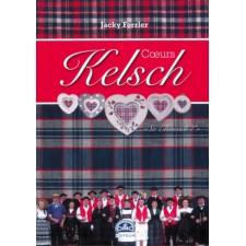Keltische harten  - Coeurs Kelsch