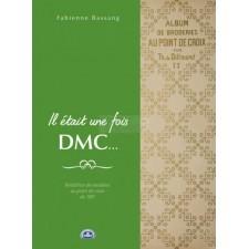 Il était une fois DMC...II (Er was eens DMC...II)