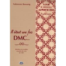 Il était une fois DMC...IV (Er was eens DMC...IV)