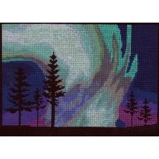Noorderlicht - Northern Lights