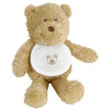 Pluche beer knuffel (OURS EN PELUCHE - Teddy Bear soft plush)