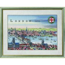 Londen (London)
