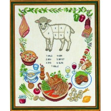 Lam (lamb)