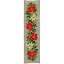 Kerstlopertje: Ster van Bethlehem (Star of Bethlehem)