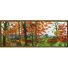 Herfst (Autumn)