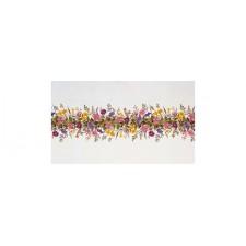 Tafelkleed Petunia - Petunia
