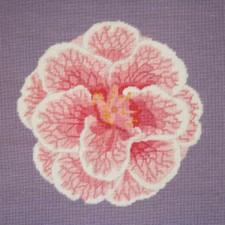 Kussen camelia - Camellia