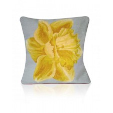 Cushion Welsh Daffodil