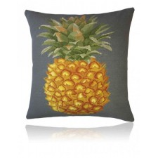 Cushion Large Pineapple