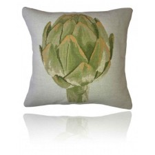 Cushion Large Artichoke