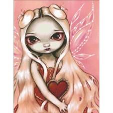 Mini Melancholy Valentine