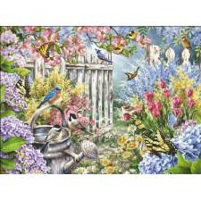Garden Gate DG Max Colors