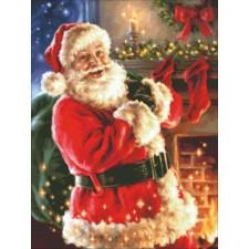Mini Twas The Night Before Christmas DG