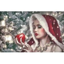Mini Snow White TH