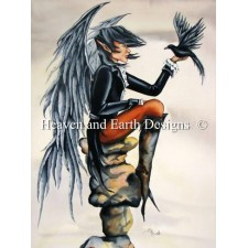 Raven-Hurst