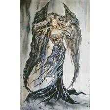 Dark Moon Lileth