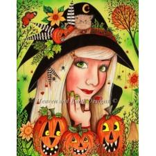 Halloween Wonders