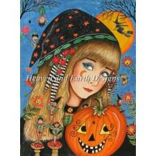 Halloween Funzies
