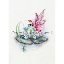 Fairy Charity