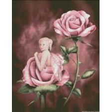 Mini Charmed Rose