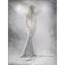 Angel Shakinah