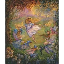 Fairy Friends JW
