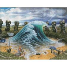 Private Wave