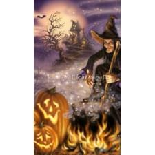 QS All Hallows Eve DG