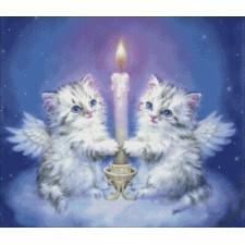 Mini Dream Candle