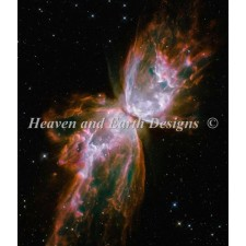 Celestial Wings