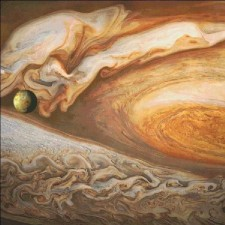 Jupiters Moon Request A Size Max Colors