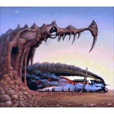 Dragons Pleasures