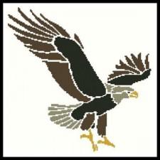 Eagle Design - #11275