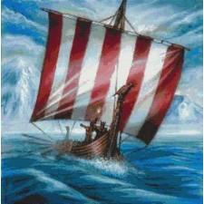 Norse Trade