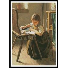 The Homework - #11321
