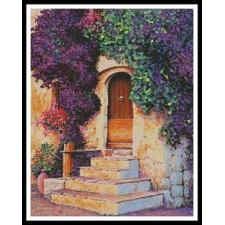 La Grange - #11331-PFLD