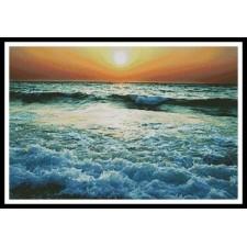 Sea Foam - #11350